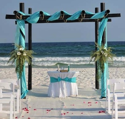 beach-wedding-setting.jpg