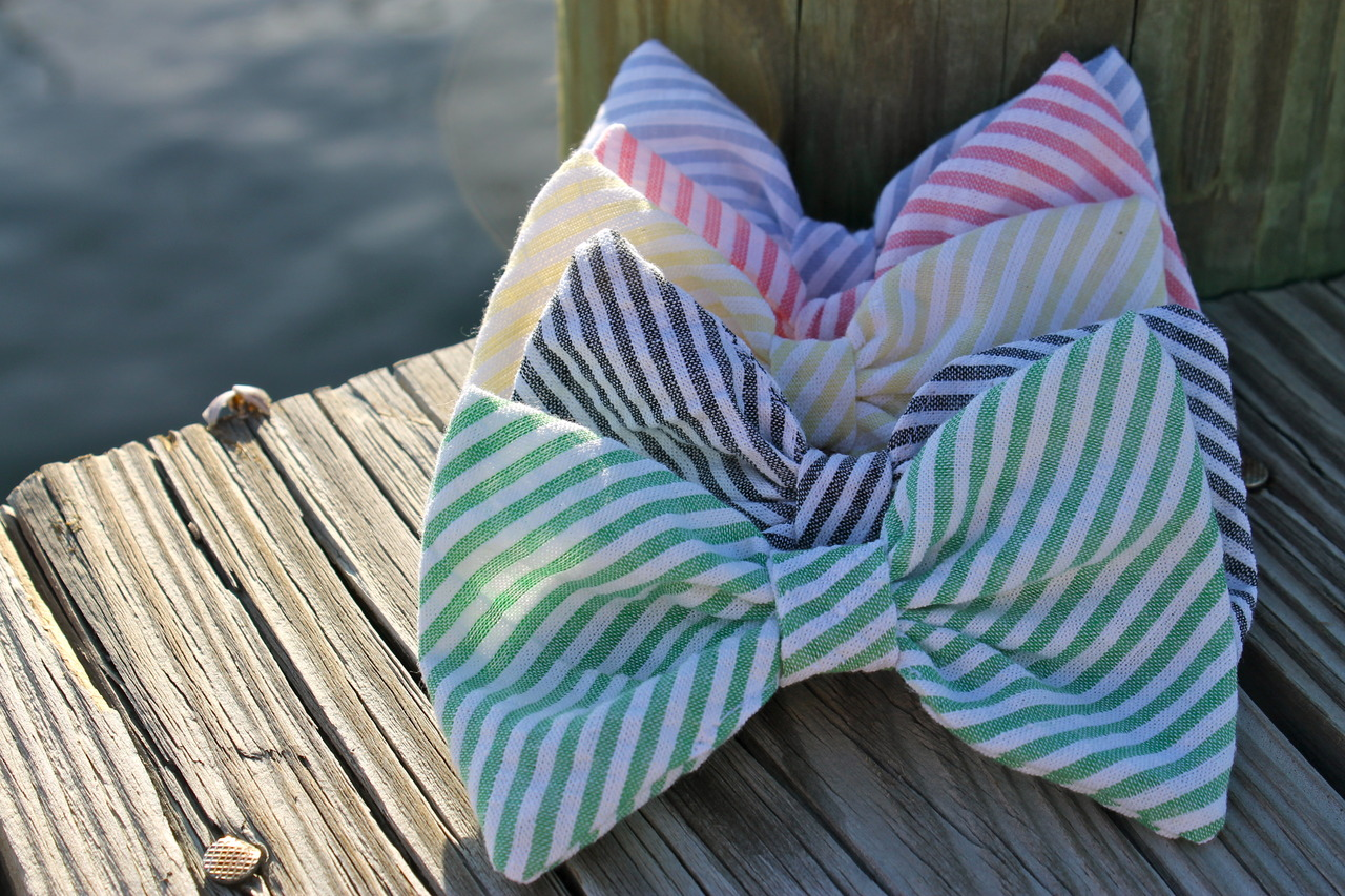 Photo Credit: VinyardVines.com