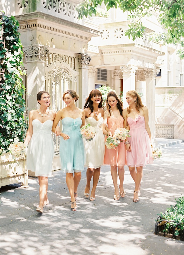 Donna-Morgan-Bridesmaids-Spring-Collection-