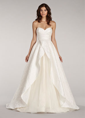 Marie-Wedding-Dress.jpg