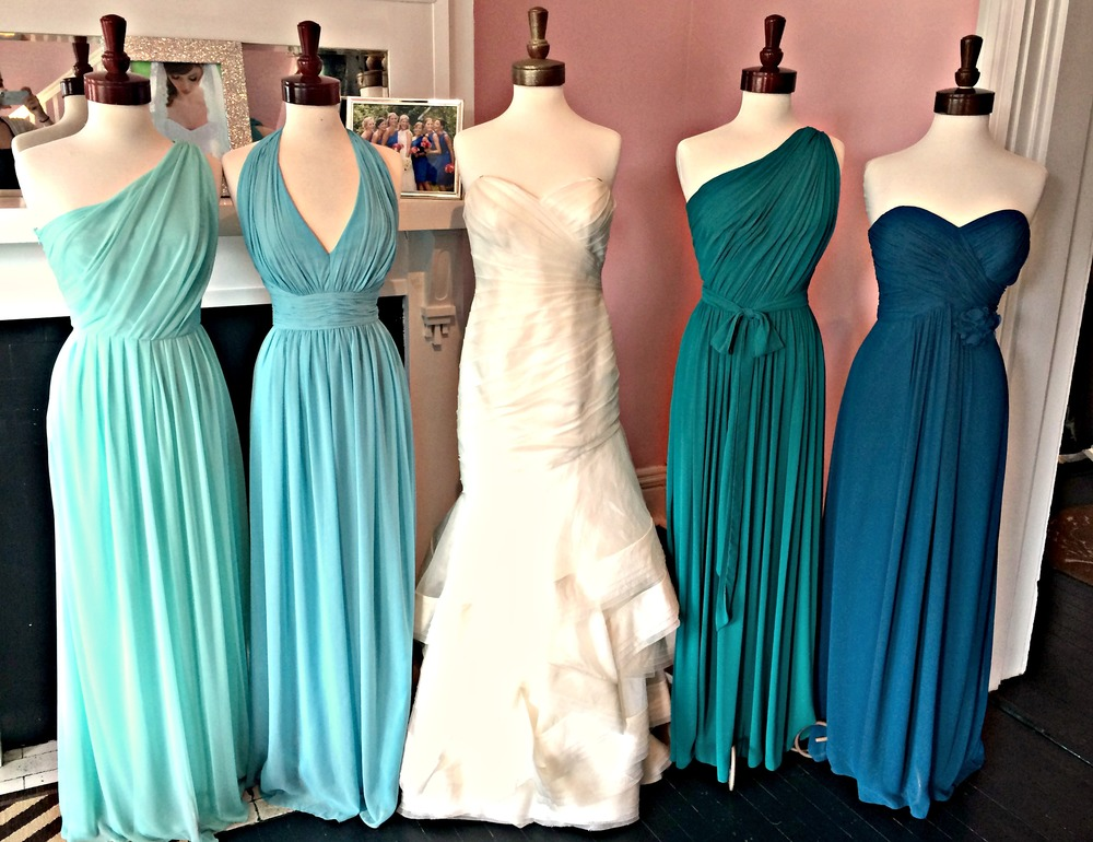 Ombre-bridesmaid-dresses-2.jpg