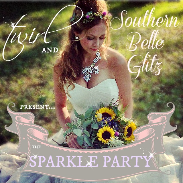 sparkle-party.jpg