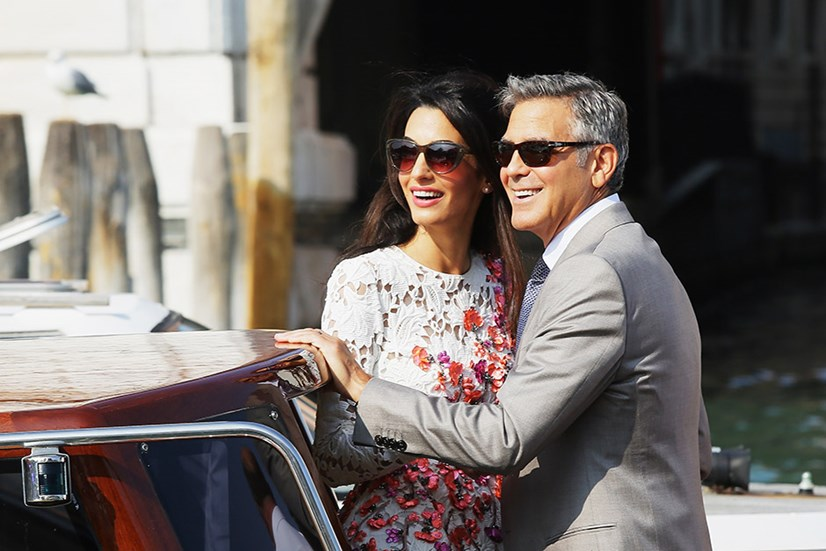 George-Clooney-Amal-Alamuddin's-Wedding-Album-Exclusive-Images-22.jpg