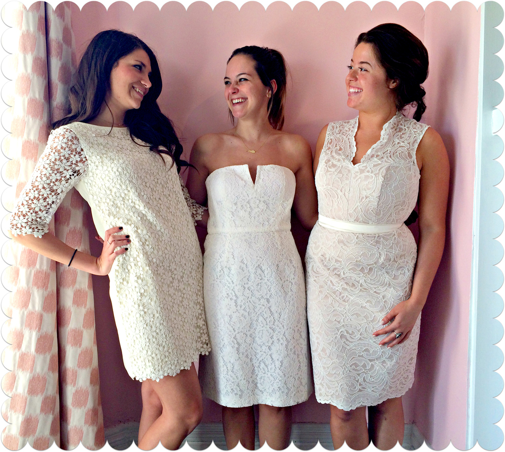 groupwhitedress1.jpg