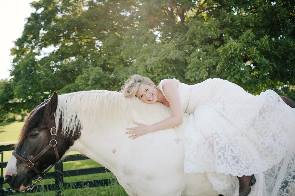 GlenLary-Horse.jpg
