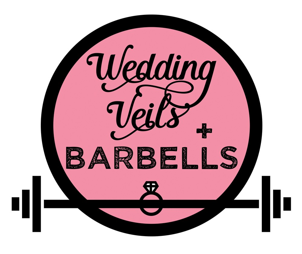 weddingveilsbarbells.jpg