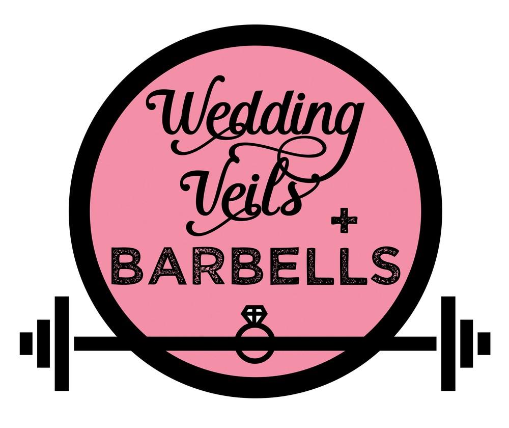 weddingveilsbarbells.jpg