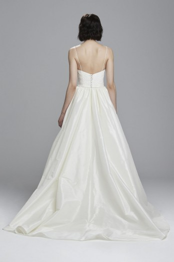 Ballgown-with-pockets-by-Nouvelle-Amsale_Carey-back-348x522.jpg