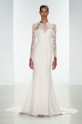 Crepe-wedding-gown-with-lace-long-sleeves-Nouvelle-Amsale-Noelle-348x522.jpg