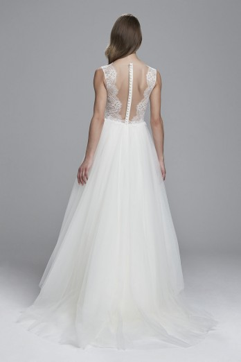 Lace-illusion-tulle-ballgown_Nouvelle-Amsale_Berwyn-back-348x522.jpg