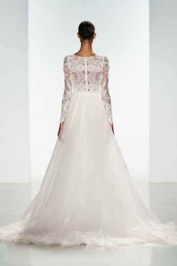 Lace-long-sleeve-wedding-dress-with-full-tulle-overskirt-Nouvelle-Amsale-kelsey-2-348x522.jpg