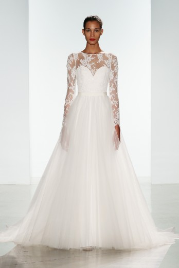 Lace-long-sleeve-wedding-dress-with-full-tulle-overskirt-nouvelle-amsale-kelsey-348x522.jpg