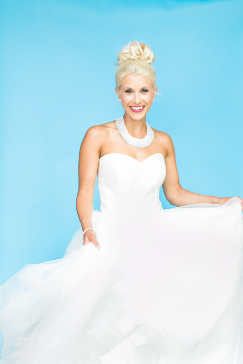 50d60252cbee1 Photo Jul 27, 4 37 01 AM.jpg. A well-beloved bridal ...