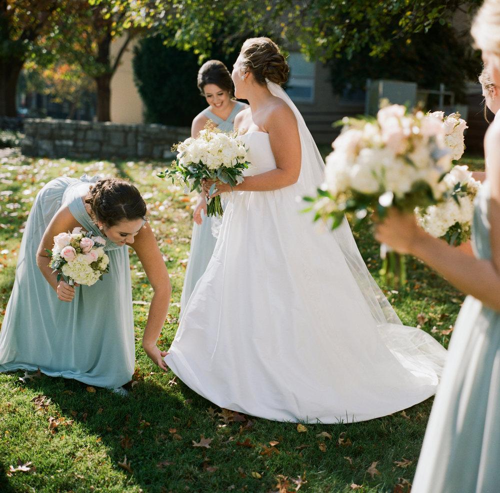 03_Bridesmaids-6.jpg