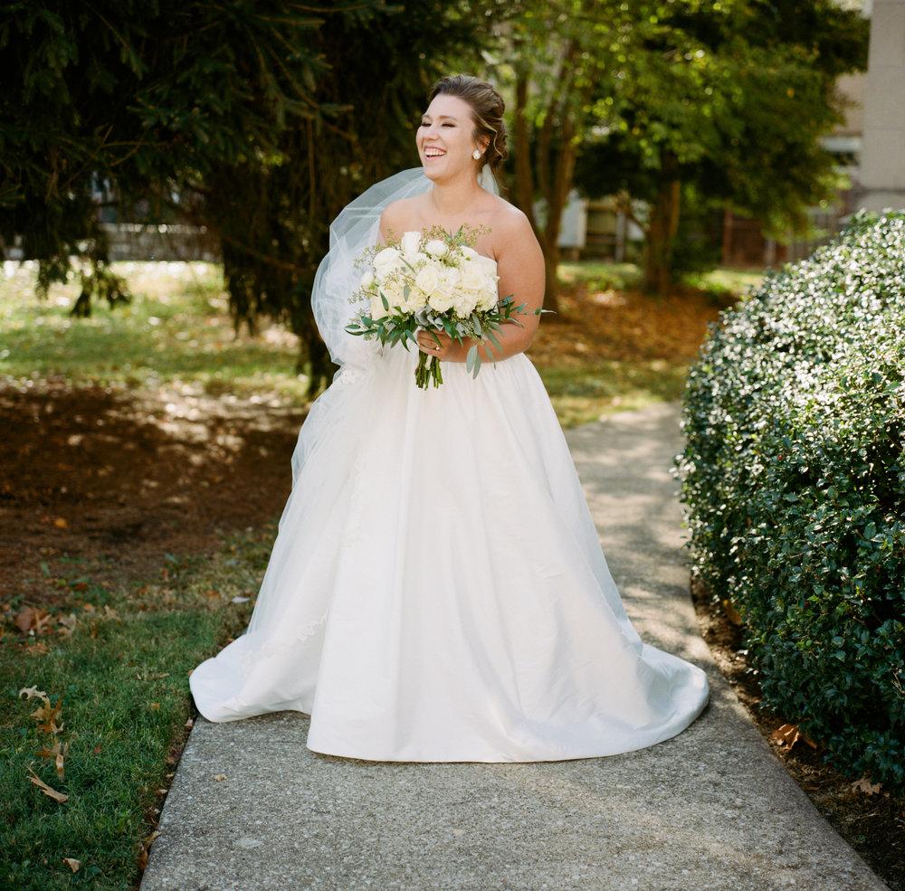 02_Bride-14.jpg