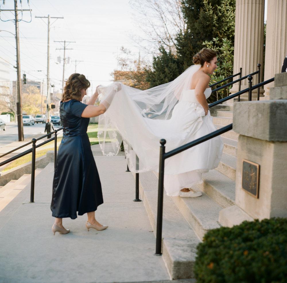 04_BrideFamily-17.jpg