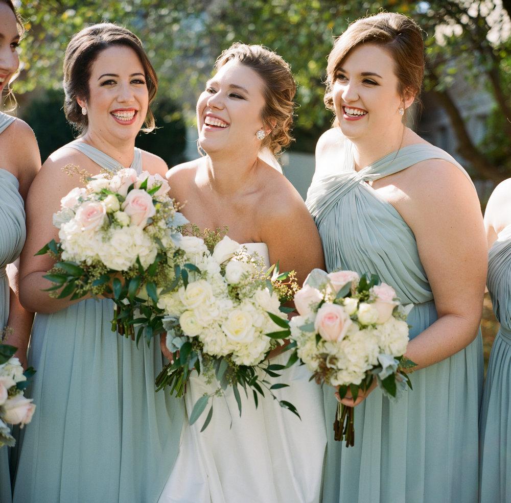 03_Bridesmaids-15.jpg