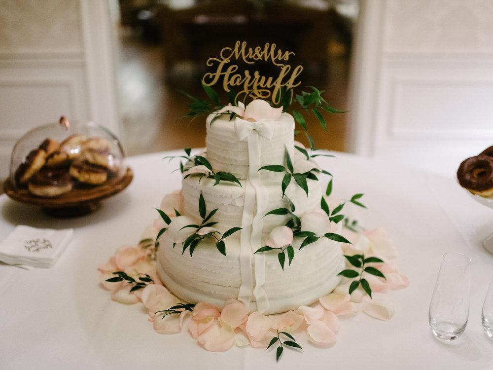 16_Cake-8.jpg