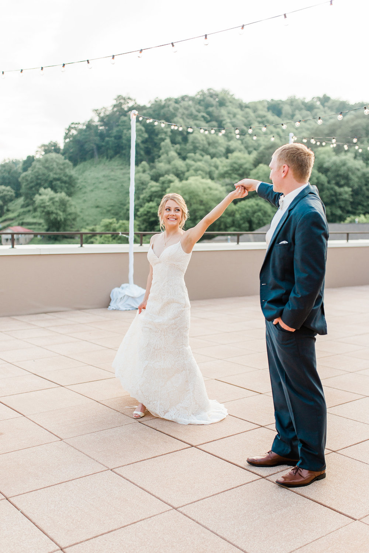 ROWE WEDDING Ethan Jessica-0521.jpg