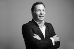 Duncan McClure Fisher, Management, Underwriting, Claims Handling & Business