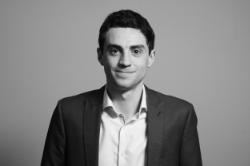 Adam Kelly, Financial advice & planning