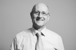 Mike Clarke, Product Manager