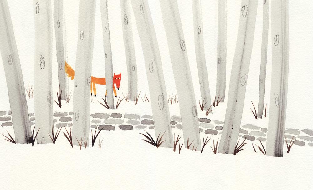 ARaff-foxinwoods-horz.jpg