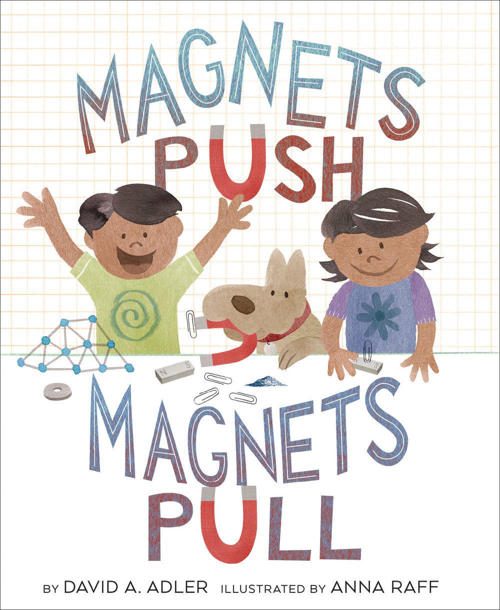 Magnets frt cvr loRes.jpg