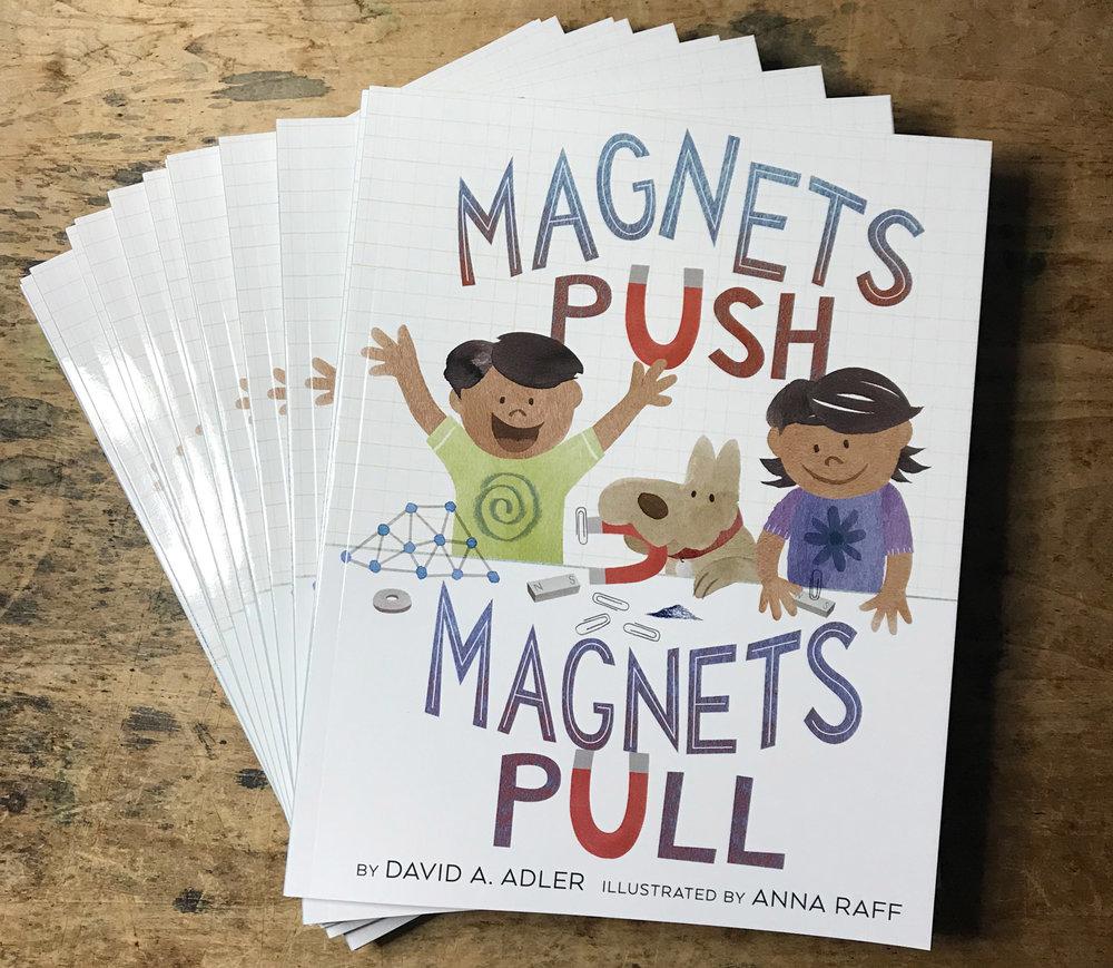 Magnets-paperback.jpg
