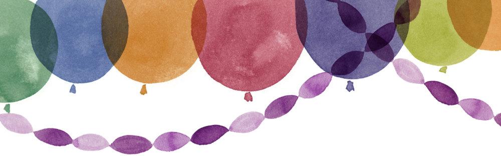 ARaff-LCballoons1.jpg