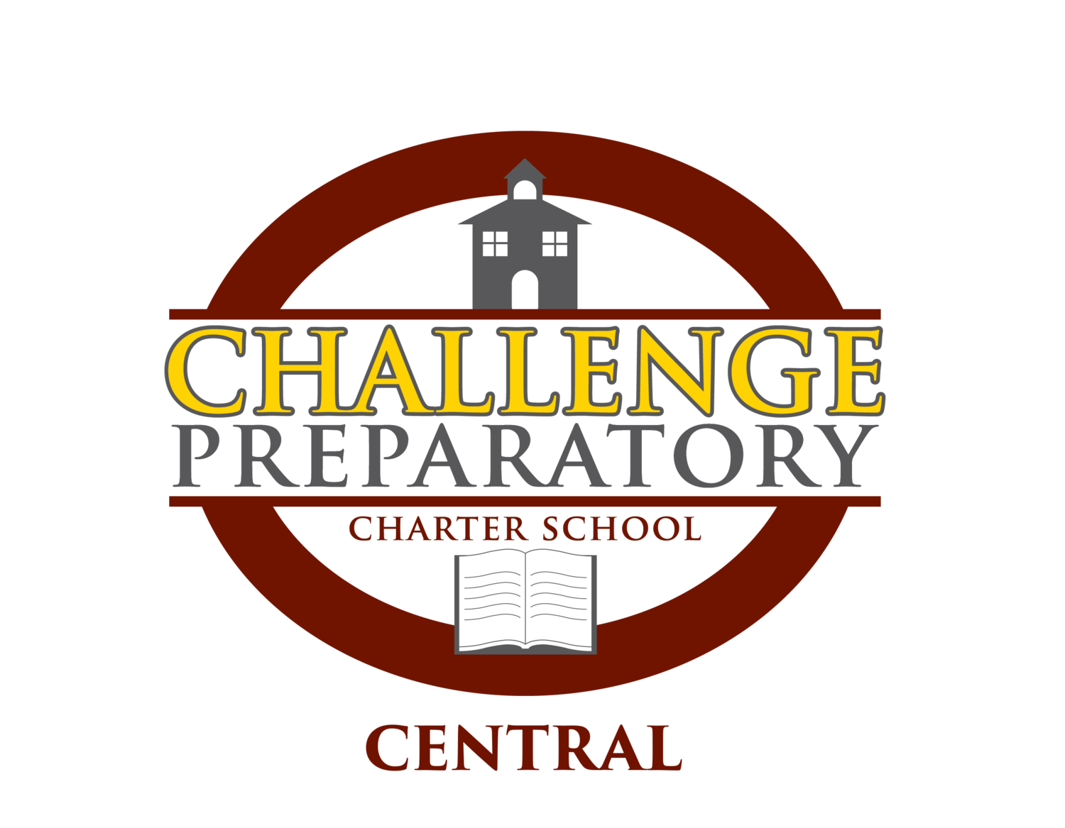 Challenge Prep Charter School Central