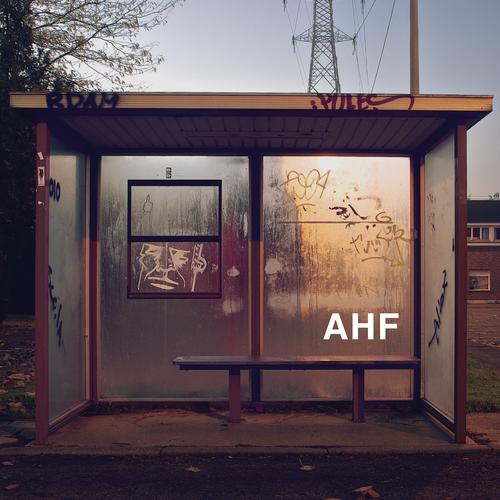 Spoken Art #2 - Artist Talks Organisation Winter 2014More info...
