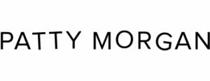 ADDED TO - Patty MorganPresented by Meraki AgencySpring 2017