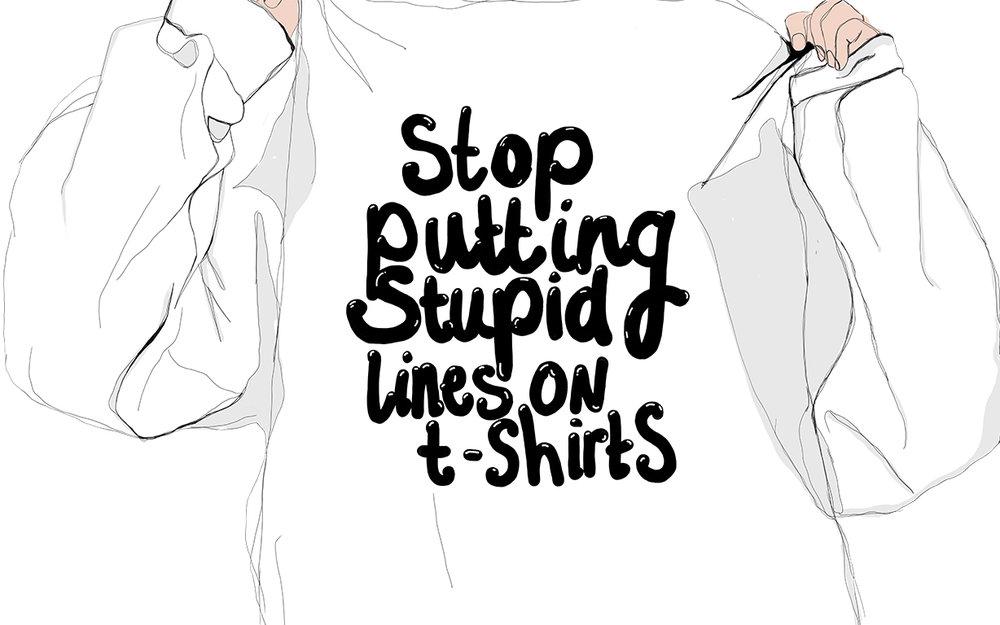 stupid-lines_-marilou-Klapwijk.jpg