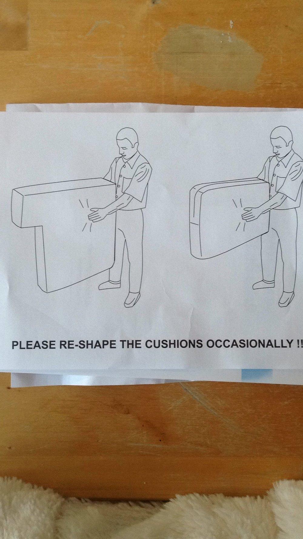 instructions wehkamp.JPG