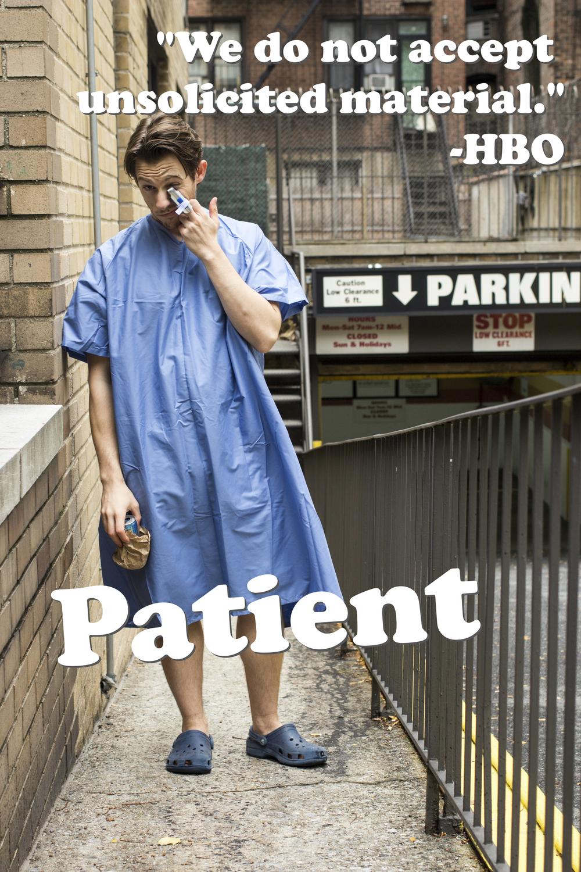 hbo patient quote.jpg