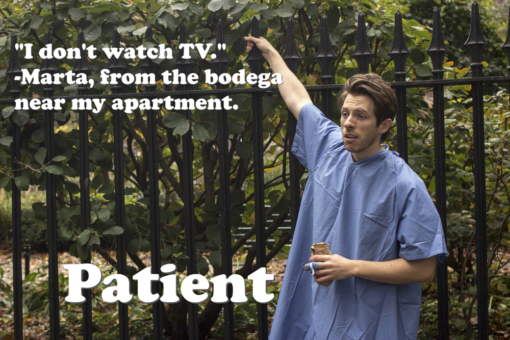 bodega marta patient quote.jpg