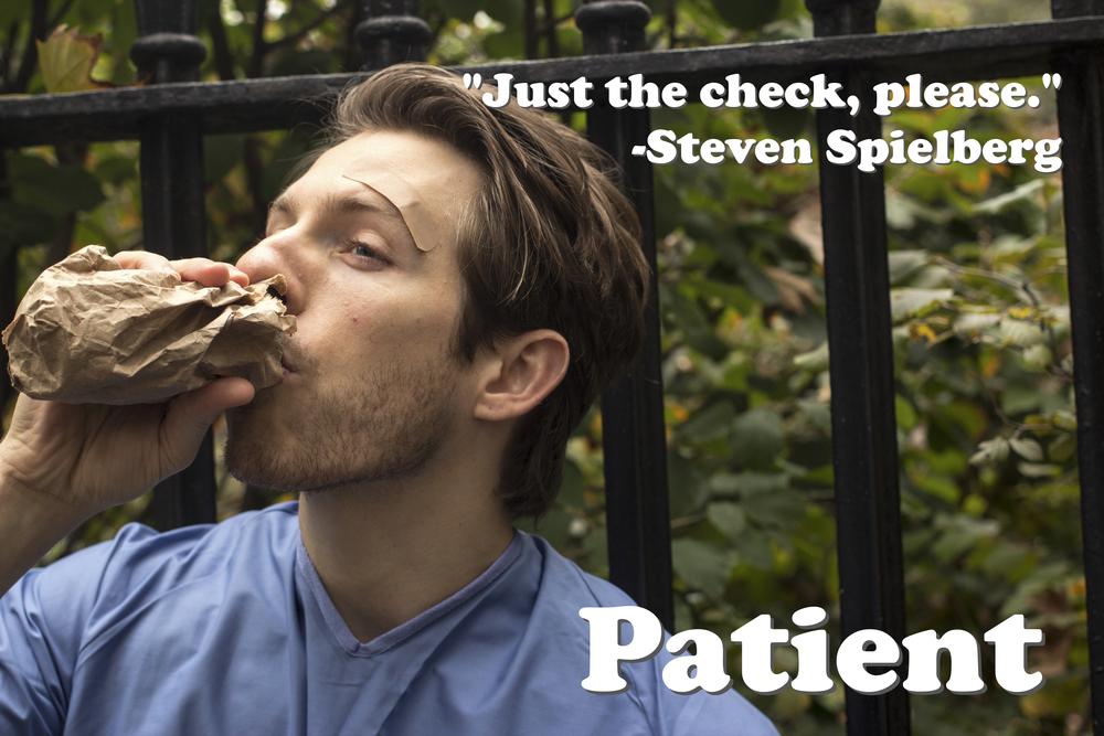 steven spielberg patient quote.jpg