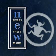 New Rivers Press Logo.jpg