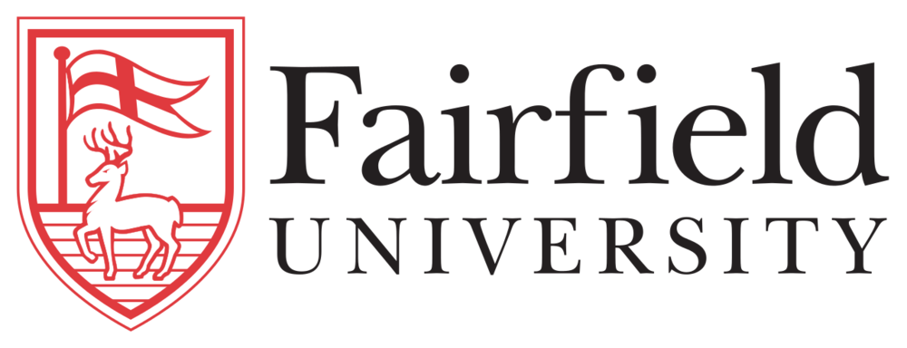 Fairfield University logo.png