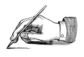 Hand and Pen.jpg