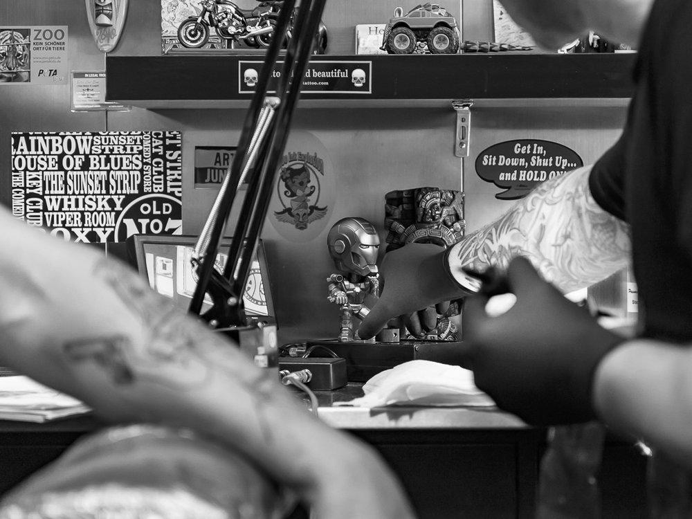 20160816_tattoo-2.JPG
