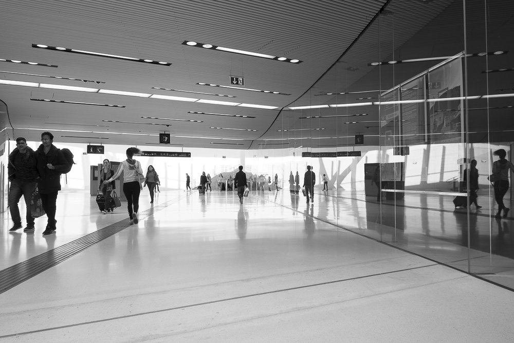 20160816_Bahnhof-8.JPG