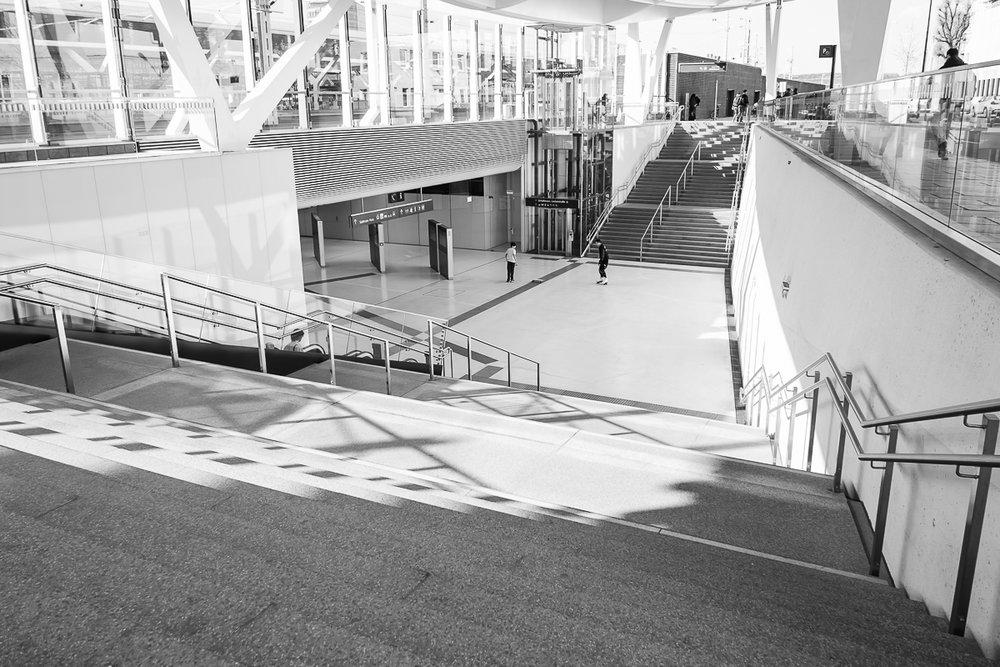 20160816_Bahnhof-4.JPG