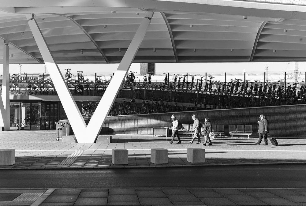 20160816_Bahnhof-2.JPG