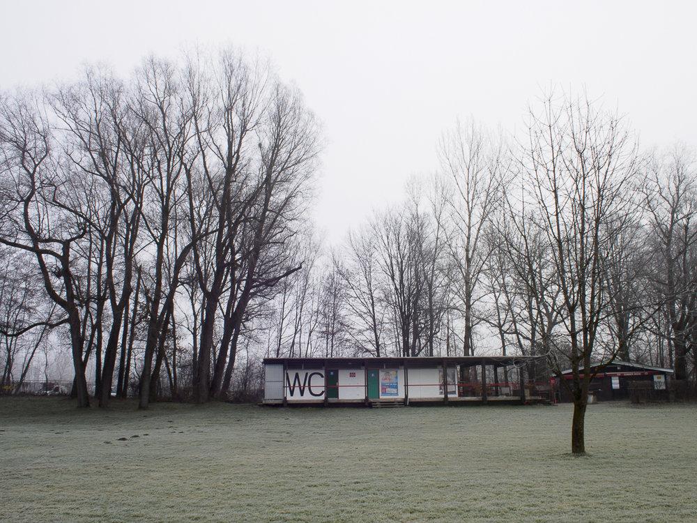20160816_Salzachsee-4.JPG