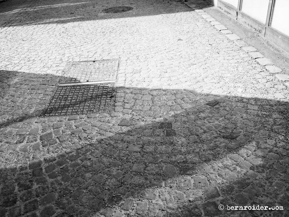 170528_Salzburg_Anders_Sehen-17.JPG