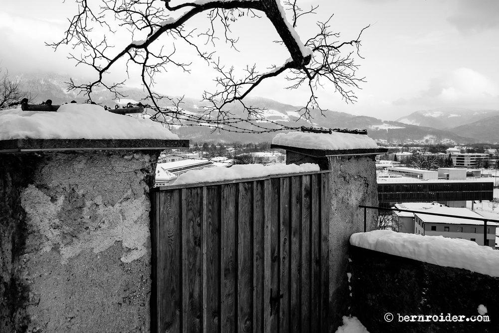 170528_Salzburg_Anders_Sehen-18.JPG