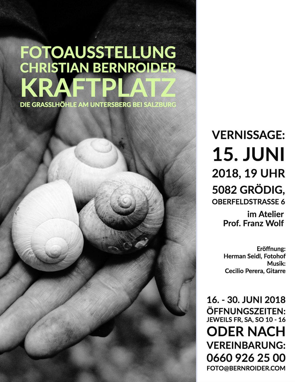 20180514_Kraftplatz_Einladung.jpg