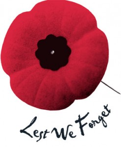 37093_remembrance-poppy1-247x300.jpg
